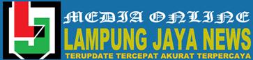 LAMPUNG JAYA NEWS
